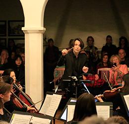 Concert-at-Casa-Romantica-courtesy-of-Casa-Romantica-Cultural-Center-and-Gardens