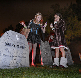Doheny-State-Beach's-Halloween-Haunt-photo-by-OC-Register