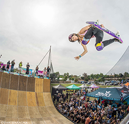Exposure-Skate-Open-photo-by-Dan-Sparagna