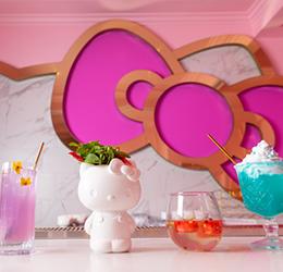 Hello-Kitty-Grand-Cafe-photo-by-Jakob-Layman