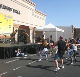 Huntington-Beach-Fall-Fitness-Festival-photo-courtesy-YMCA-of-Orange-County