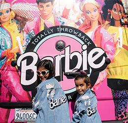 Barbie-Pop-Up-Truck-photo-courtesy-FWD-PR