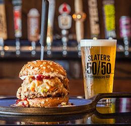 Slater's-50_50-Thanksgiving-Burger-photo-courtesy-Slater's-50_50-