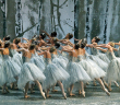 American-Ballet-Theatre's-'The-Nutcracker'-photo-by-Gene-Schiavone
