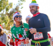 Run-For-a-Claus-photo-courtesy-Peacock-PR