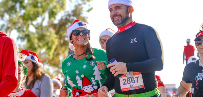 Top Orange County Weekend Events Roundup December 5-8