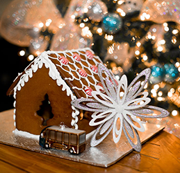 Gingerbread-Academy-photo-courtesy-Monarch-Beach-Resort
