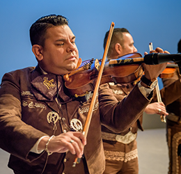 Mariachi-Los-Camperos-photo-by-Armstrong-International-Cultural-Foundation-Reese-Zoellner
