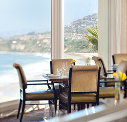 Raya-photo-courtesy-The-Ritz-Carlton,-Laguna-Niguel