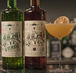 Rye-De-Reyes-photo-courtesy-Ancho-Reyes-Liqueur