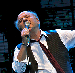 Art-Garfunkel-photo-courtesy-Segerstrom-Center-for-the-Arts