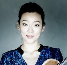 Clara-Jumi-Kang-photo-courtesy-Pacific-Symphony