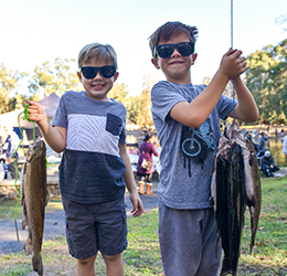 Kids'-Fishing-Derby-photo-courtesy-The-ACE-Agency