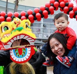 Lunar-New-Year-at-The-District-at-Tustin-Legacy-photo-courtesy-FWD-PR
