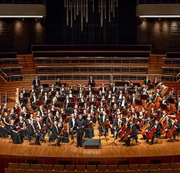 NFM-Wrocław-Philharmonic-photo-by-Lukasz-Rajchert