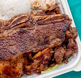 Ono-Hawaiian-BBQ-photo-courtesy-Blaze-PR