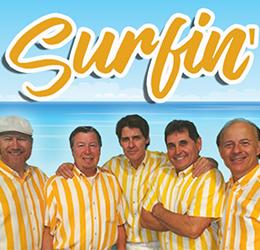 'Surfin''-photo-courtesy-Brian-Beirne-Mr.-Rock-N'-Roll_Legendary-Shows