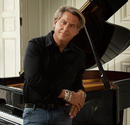 Alain-Lefèvre-photo-courtesy-Pacific-Symphony