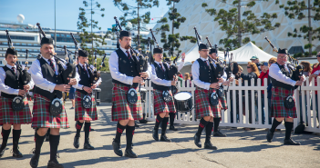 ScotsFestival-&-International-Highland-Games-XXVII-photo-courtesy-the-Queen-Mary