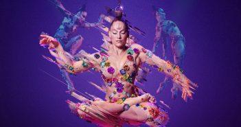 Cirque-du-Soleil-VOLTA-photo-courtesy-Cirque-du-Soleil