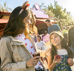 Disney's-California-Adventure-Food-&-Wine-Festival-photo-by-Disney