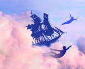 For the Love of Peter Pan