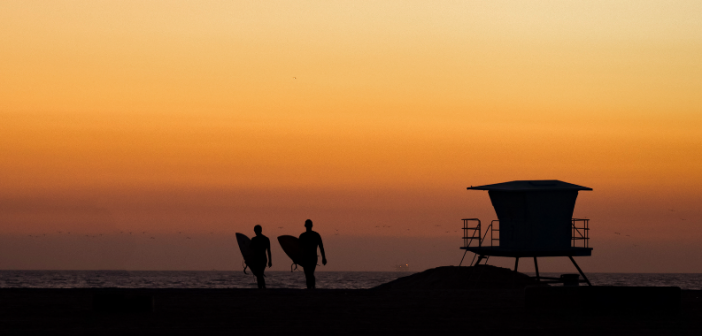 Surf City Stay : Where to Explore in Huntington Beach