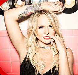 Miranda-Lambert-photo-courtesy-Honda-Center