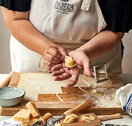 Pasta-Making-101-photo-courtesy-CherryHills-Market