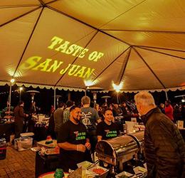Taste-of-San-Juan-photo-by-Scott-Schmitt