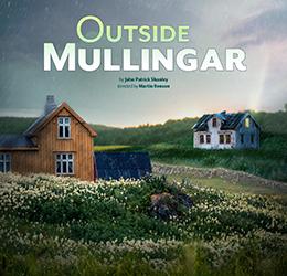 'Outside-Mullingar'-logo-courtesy-South-Coast-Repertory