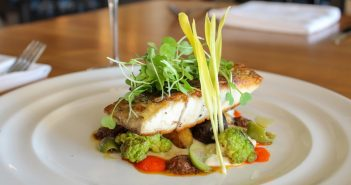 San Diego Restaurants with Alternative Dining Options