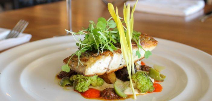 San Diego Restaurants with Alternative Dining Options
