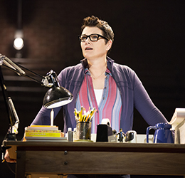 02FunHome-Kate-Shindle-as-Alison-in-Fun-Home-Photo-by-Joan-Marcus