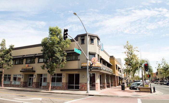 4th Street Market photo courtesy 100inc Agency