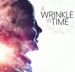 'A-Wrinkle-in-Time'-image-courtesy-Chance-Theater