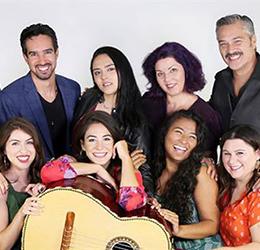 'American-Mariachi'-photo-courtesy-South-Coast-Repertory