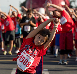 Angels-5K-and-1-Mile-Fun-Run-photo-courtesy-Los-Angeles-Angels