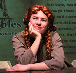 'Anne-of-Green-Gables'-photo-by-Doug-Catiller_True-Image-Studio