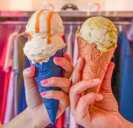 Atomic-Creamery-photo-courtesy-100inc-Agency