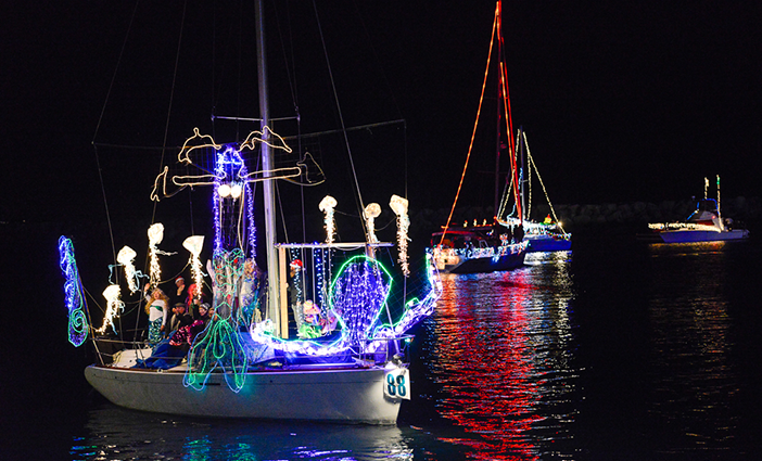 BANNER-43rd-Annual-Boat-Parade-of-Lights