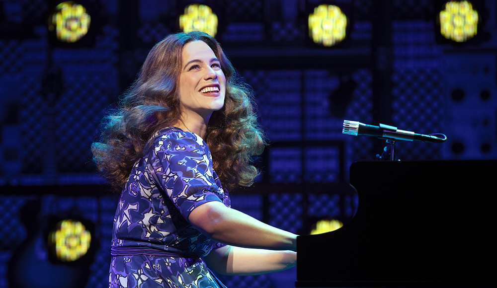 """BANNER-""""Beautiful-The-Carole-King-Musical""""-photo-courtesy-of-Segerstrom-Center-for-the-Arts"""