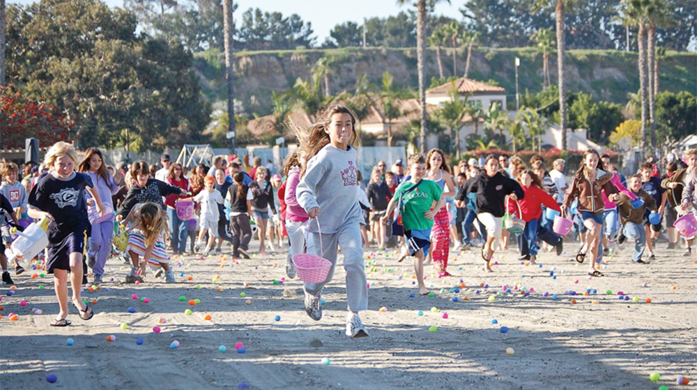BANNER-Newport-Dunes-Easter-Egg-Hunt