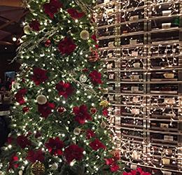 Bayside-Christmas-Eve-photo-courtesy-Shout-PR