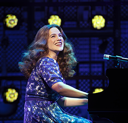 """""""Beautiful-The-Carole-King-Musical""""-photo-courtesy-of-Segerstrom-Center-for-the-Arts"""
