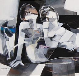 'Before-Dusk'-by-Hessam-Abrishami