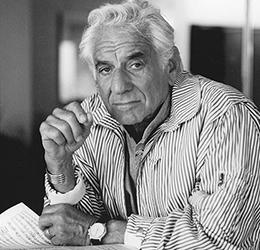 Bernstein-@-100-photo-courtesy-Segerstrom-Center-for-the-Arts