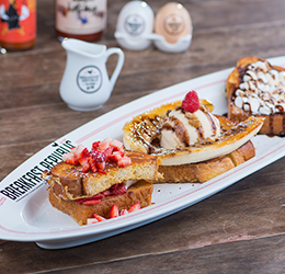 Breakfast-Republic-photo-courtesy-Alternative-Strategies