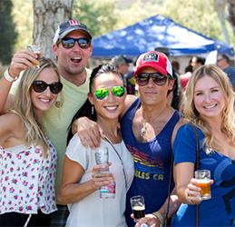 Brew-Ha-Ha-Craft-Beer-Festival-photo-courtesy-of-VJay-Tabula