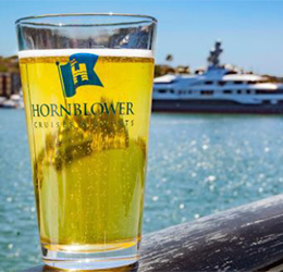 Brews-&-Brats-Oktober-Cocktail-Cruises-photo-courtesy-Hornblower-Cruise-and-Events